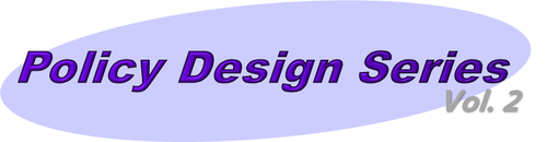 policy design logo.png